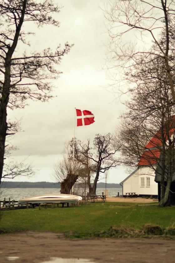 915 Boathouse